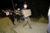 Ogólnopolski Strajk Kobiet - Opole - 8541_foto_24opole0089.jpg