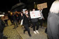 Ogólnopolski Strajk Kobiet - Opole - 8541_foto_24opole0107.jpg