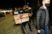 Ogólnopolski Strajk Kobiet - Opole - 8541_foto_24opole0108.jpg