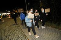Ogólnopolski Strajk Kobiet - Opole - 8541_foto_24opole0129.jpg