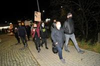 Ogólnopolski Strajk Kobiet - Opole - 8541_foto_24opole0132.jpg