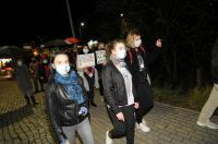 Ogólnopolski Strajk Kobiet - Opole - 8541_foto_24opole0140.jpg