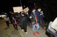 Ogólnopolski Strajk Kobiet - Opole - 8541_foto_24opole0152.jpg