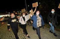 Ogólnopolski Strajk Kobiet - Opole - 8541_foto_24opole0178.jpg