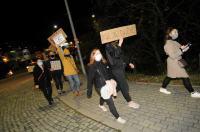 Ogólnopolski Strajk Kobiet - Opole - 8541_foto_24opole0192.jpg