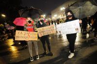 Ogólnopolski Strajk Kobiet - Opole - 8542_marszkobiet_24opole_0007.jpg