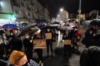 Ogólnopolski Strajk Kobiet - Opole - 8542_marszkobiet_24opole_0047.jpg