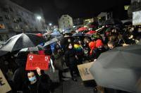Ogólnopolski Strajk Kobiet - Opole - 8542_marszkobiet_24opole_0076.jpg
