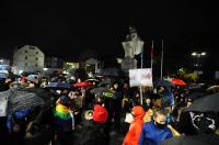 Ogólnopolski Strajk Kobiet - Opole - 8542_marszkobiet_24opole_0085.jpg