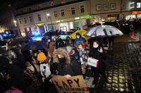 Ogólnopolski Strajk Kobiet - Opole - 8542_marszkobiet_24opole_0094.jpg