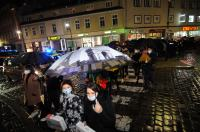 Ogólnopolski Strajk Kobiet - Opole - 8542_marszkobiet_24opole_0095.jpg