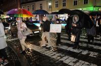 Ogólnopolski Strajk Kobiet - Opole - 8542_marszkobiet_24opole_0100.jpg