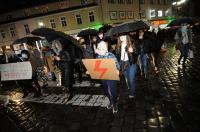 Ogólnopolski Strajk Kobiet - Opole - 8542_marszkobiet_24opole_0101.jpg