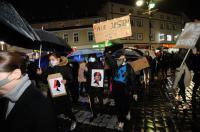 Ogólnopolski Strajk Kobiet - Opole - 8542_marszkobiet_24opole_0105.jpg