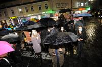 Ogólnopolski Strajk Kobiet - Opole - 8542_marszkobiet_24opole_0111.jpg