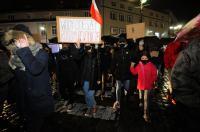 Ogólnopolski Strajk Kobiet - Opole - 8542_marszkobiet_24opole_0114.jpg