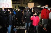Ogólnopolski Strajk Kobiet - Opole - 8542_marszkobiet_24opole_0115.jpg