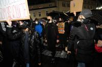 Ogólnopolski Strajk Kobiet - Opole - 8542_marszkobiet_24opole_0116.jpg