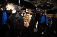 Ogólnopolski Strajk Kobiet - Opole - 8542_marszkobiet_24opole_0117.jpg