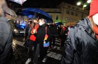 Ogólnopolski Strajk Kobiet - Opole - 8542_marszkobiet_24opole_0120.jpg