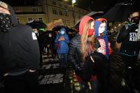 Ogólnopolski Strajk Kobiet - Opole - 8542_marszkobiet_24opole_0122.jpg