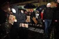 Ogólnopolski Strajk Kobiet - Opole - 8542_marszkobiet_24opole_0128.jpg