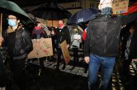 Ogólnopolski Strajk Kobiet - Opole - 8542_marszkobiet_24opole_0129.jpg