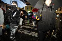 Ogólnopolski Strajk Kobiet - Opole - 8542_marszkobiet_24opole_0133.jpg