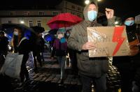 Ogólnopolski Strajk Kobiet - Opole - 8542_marszkobiet_24opole_0134.jpg