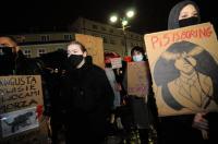 Ogólnopolski Strajk Kobiet - Opole - 8542_marszkobiet_24opole_0138.jpg