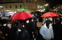 Ogólnopolski Strajk Kobiet - Opole - 8542_marszkobiet_24opole_0142.jpg