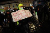 Ogólnopolski Strajk Kobiet - Opole - 8542_marszkobiet_24opole_0146.jpg