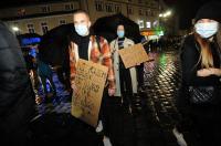 Ogólnopolski Strajk Kobiet - Opole - 8542_marszkobiet_24opole_0147.jpg