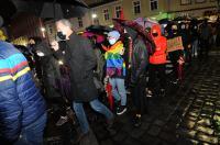 Ogólnopolski Strajk Kobiet - Opole - 8542_marszkobiet_24opole_0149.jpg