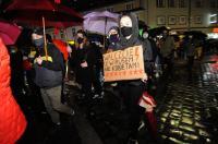 Ogólnopolski Strajk Kobiet - Opole - 8542_marszkobiet_24opole_0152.jpg