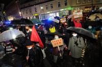 Ogólnopolski Strajk Kobiet - Opole - 8542_marszkobiet_24opole_0155.jpg