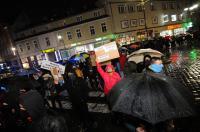 Ogólnopolski Strajk Kobiet - Opole - 8542_marszkobiet_24opole_0158.jpg