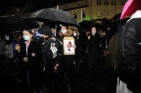 Ogólnopolski Strajk Kobiet - Opole - 8542_marszkobiet_24opole_0164.jpg