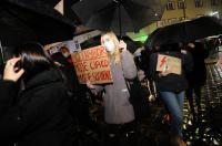Ogólnopolski Strajk Kobiet - Opole - 8542_marszkobiet_24opole_0165.jpg