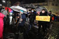 Ogólnopolski Strajk Kobiet - Opole - 8542_marszkobiet_24opole_0166.jpg