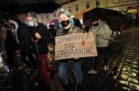 Ogólnopolski Strajk Kobiet - Opole - 8542_marszkobiet_24opole_0169.jpg