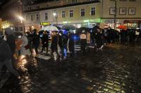 Ogólnopolski Strajk Kobiet - Opole - 8542_marszkobiet_24opole_0171.jpg