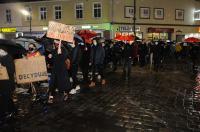 Ogólnopolski Strajk Kobiet - Opole - 8542_marszkobiet_24opole_0172.jpg