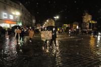 Ogólnopolski Strajk Kobiet - Opole - 8542_marszkobiet_24opole_0173.jpg