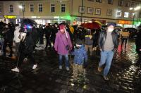 Ogólnopolski Strajk Kobiet - Opole - 8542_marszkobiet_24opole_0179.jpg