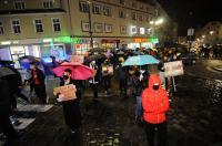 Ogólnopolski Strajk Kobiet - Opole - 8542_marszkobiet_24opole_0181.jpg