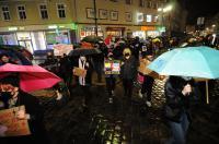 Ogólnopolski Strajk Kobiet - Opole - 8542_marszkobiet_24opole_0183.jpg