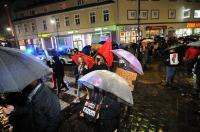 Ogólnopolski Strajk Kobiet - Opole - 8542_marszkobiet_24opole_0186.jpg