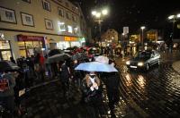 Ogólnopolski Strajk Kobiet - Opole - 8542_marszkobiet_24opole_0189.jpg
