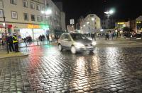Ogólnopolski Strajk Kobiet - Opole - 8544_protest_24opole_0016.jpg